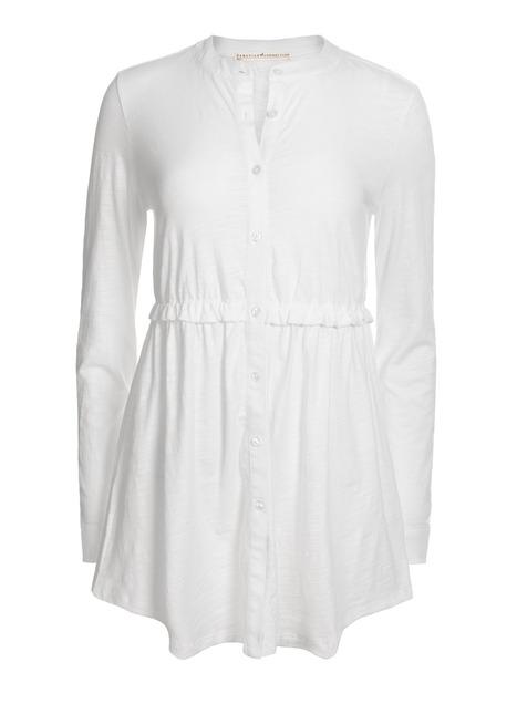 Calvi Shirt