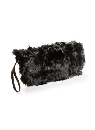 Courchevel Clutch
