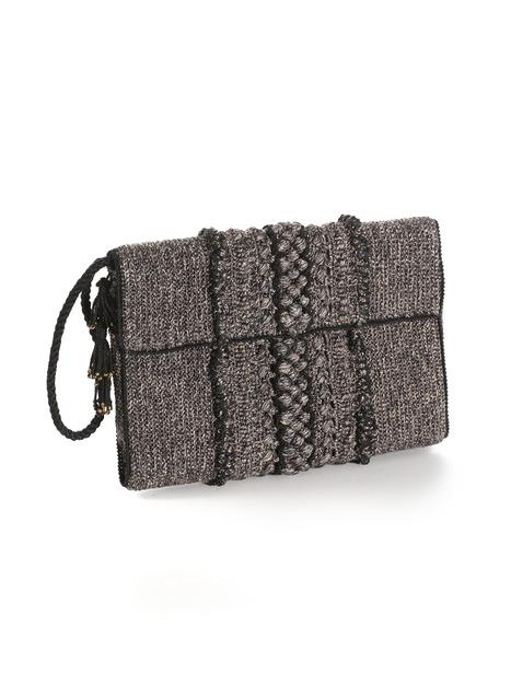 Pachacuti Pima Cotton Bag