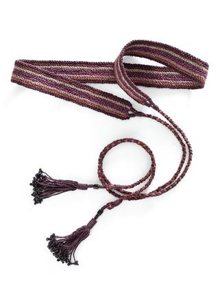 Atalaya Pima Cotton Belt