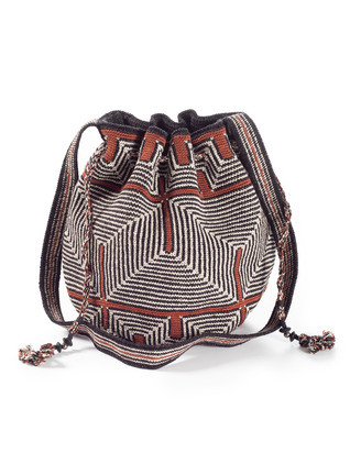 Raymondi Pima Cotton Bag