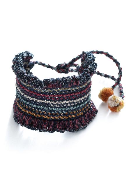 Kingscote Bracelet