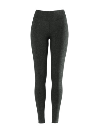 Spa Leggings