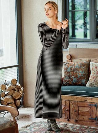 Annie's Nightgown