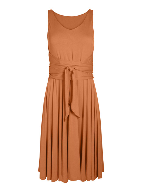 Nantucket Dress