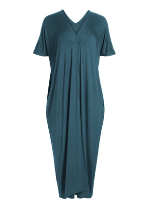 Thebes Dress