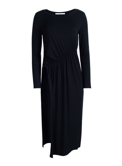 Long Sleeve Twyla Tunic