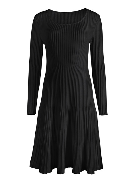 Rivoli Pima Cotton Dress