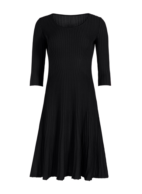 Veranda Pima Cotton Dress