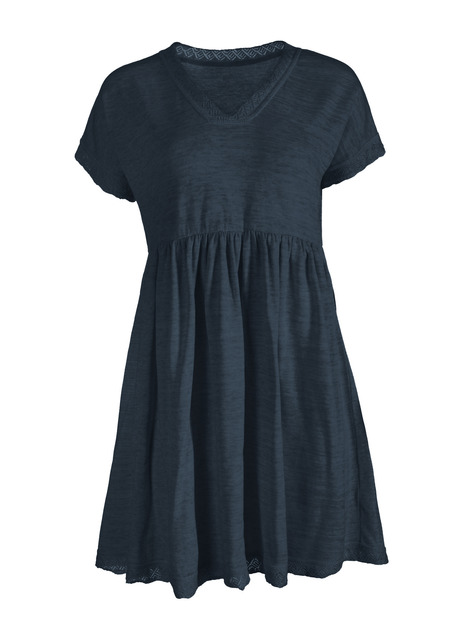 Bisbee Pima Cotton Dress