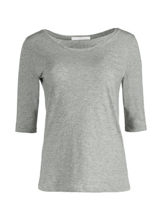 Carmel Pima Cotton Top