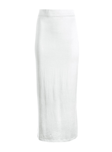 Pima Cotton Monique Skirt