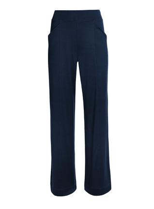 Hampstead Pima Cotton Pants