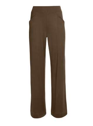 Hampstead Pima Cotton Pants