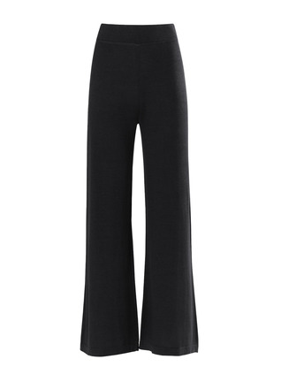 Garance Pima Wide Leg Pants