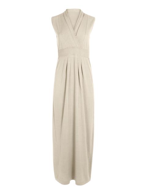 Adriatico Pima Cotton Dress