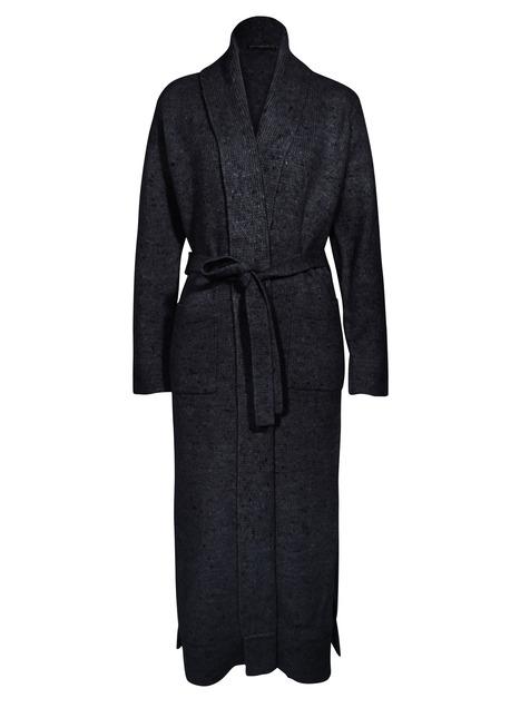 Adirondack Robe
