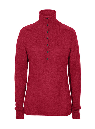 Royal Alpaca Brimfield Henley