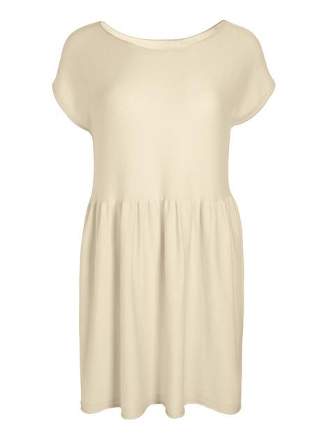 Solstice Pima Cotton Tunic