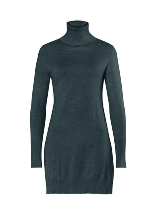 Fairfield Pima Cotton Tunic