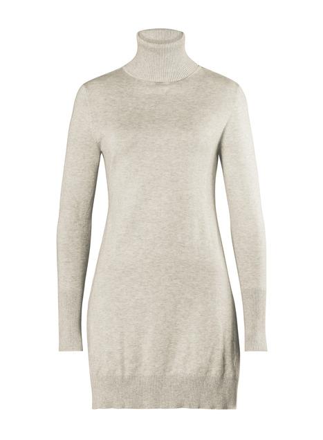 Fairfield Pima Cotton Tunic