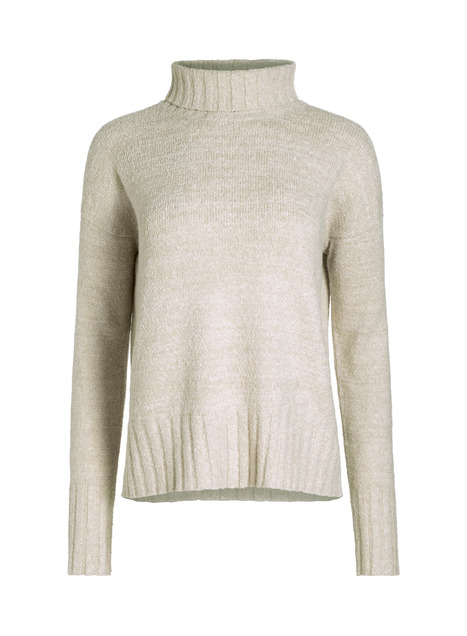 Rutledge Pima Cotton T-Neck
