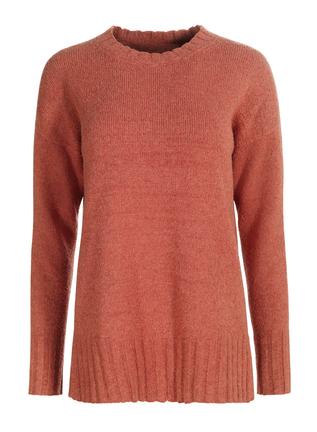 Portage Pima Cotton Pullover