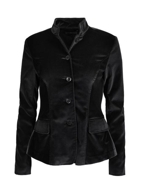 Windermere Jacket