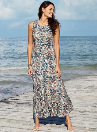 Cote Bastide Dress