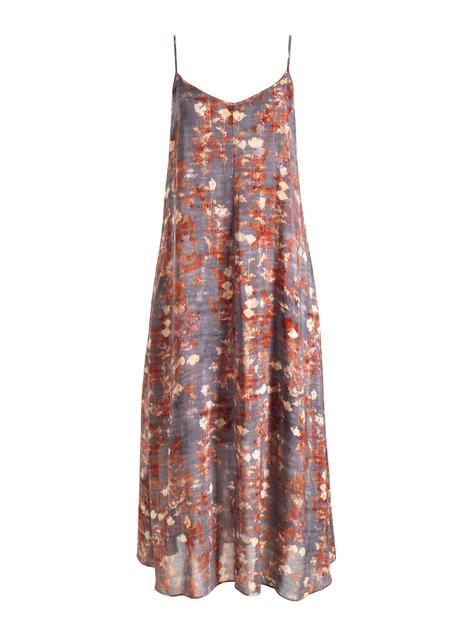 Cimarron Slip Dress