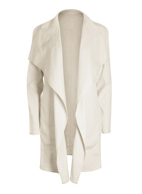 Skylands Jacket