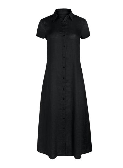 Miramar Shirt-Dress