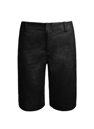 Coastline Shorts