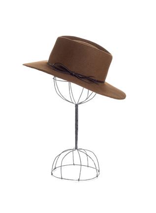 Gaucho Hat