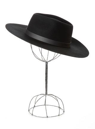 Chala Hat
