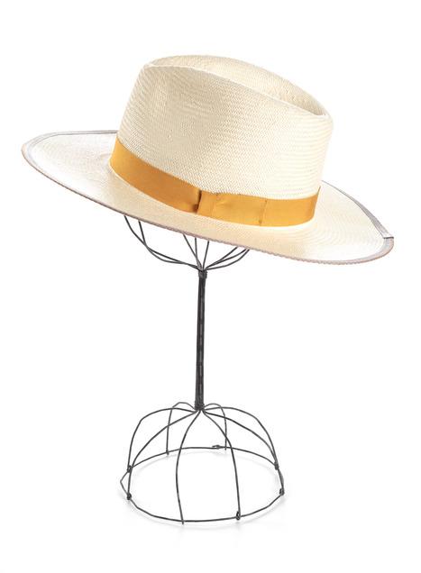 Hampton Roads Hat