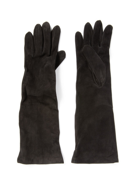 Castello Suede Gloves