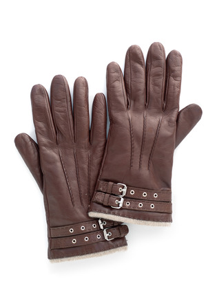 Vouvant Gloves