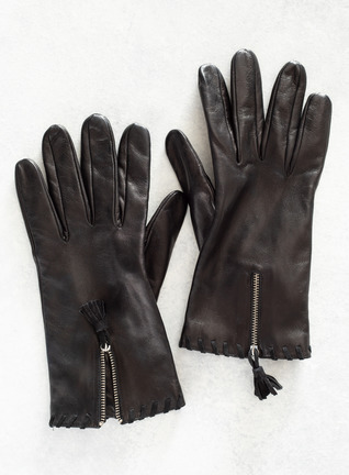 Vierzon Gloves