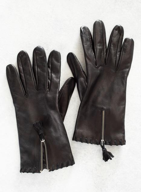 Vierzon Gloves