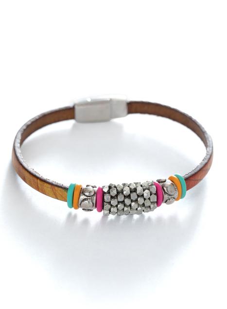 Painted Desert Bracelet