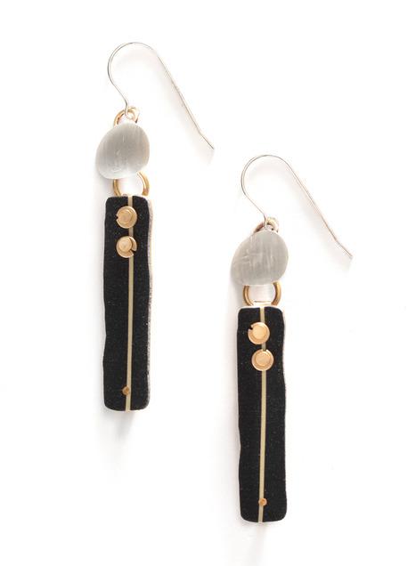 Gansevoort Earrings