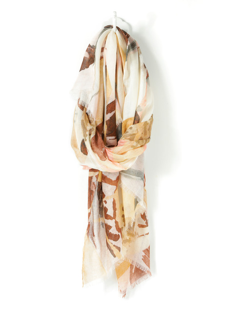 Saint Florent Scarf