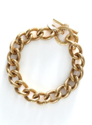 Esme Chain Bracelet