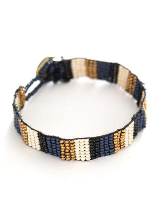Tradebeads Bracelet