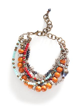 Galeria Bracelet