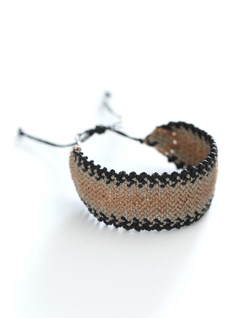 Tacna Bracelet
