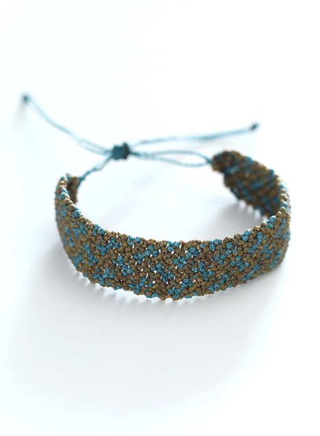 Chiclayo Bracelet