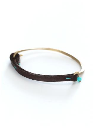 Amarinta Bracelet