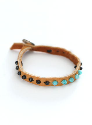 Castine Bracelet